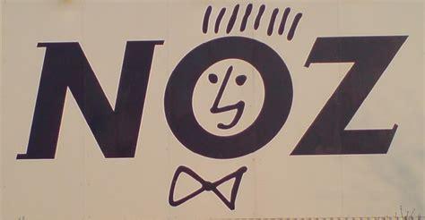 noz siege social noz