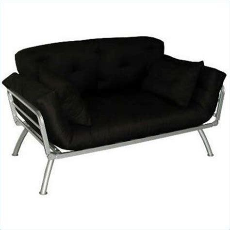 Futons 150 Dollars South Shore Logik L Shaped Bunk Bed In