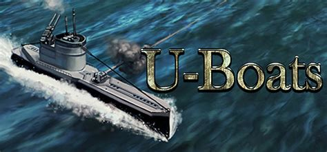 steam u boat u boats on steam