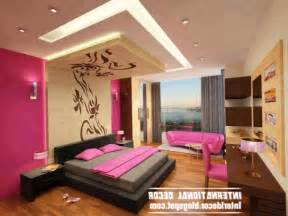 bedroom pop ceiling designs images false designs for living room bed and pop ceiling