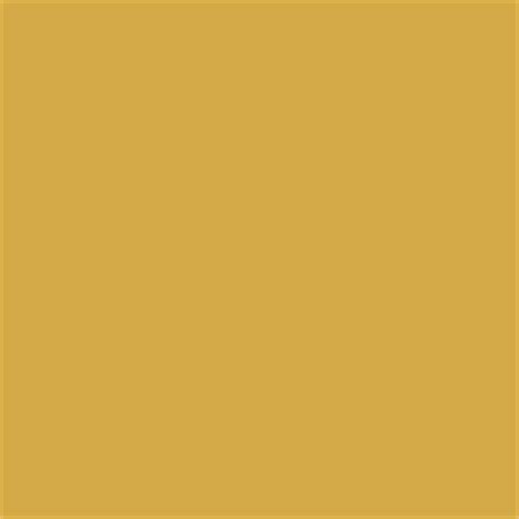 paint color sw 6896 solé from sherwin williams inside