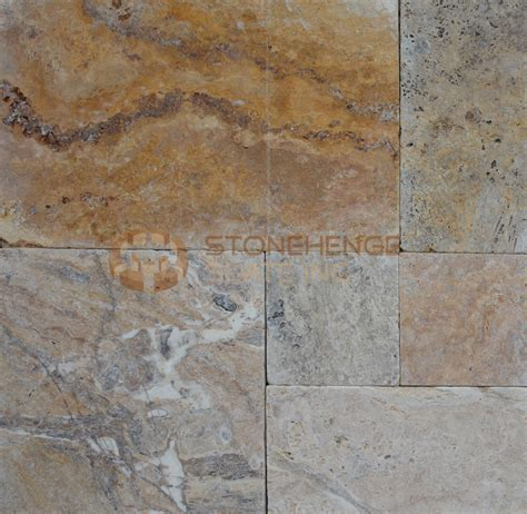 17 best images about scabos travertine gold on pinterest gold travertine pavers scabos travertine pavers walnut