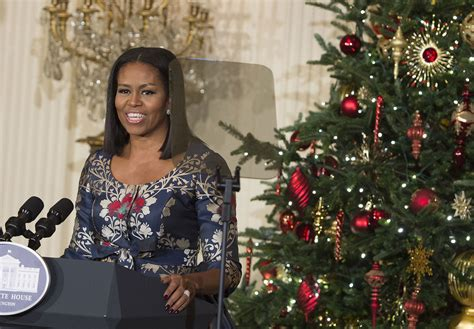 president to decorate the white house tree 100 president to decorate tree