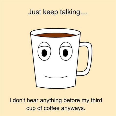 Coffee Meme Images - pin by desertflower on java cafe pinterest