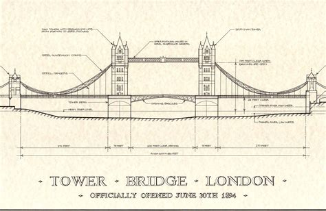 project layout en francais top architectural drawings of bridges and home art london