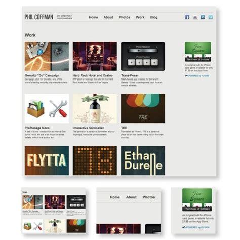 nama desain grafis indonesia wawasan visual membentuk kesatuan dalam desain grafis