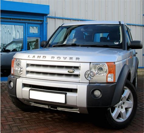 chrome land chrome disco 4 style grille conversion for land rover