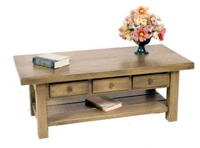 woodworking plans  projects coffee table woodworking plan