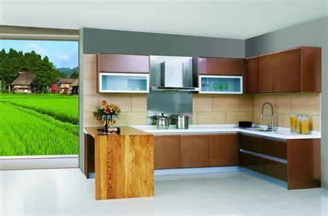 mdf kitchen cabinets reviews kitchen cabinets ideas 187 mdf kitchen cabinets inspiring