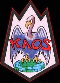 logo kaos gambar logo