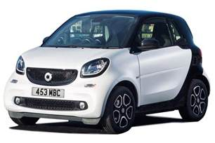 new smart car prices uk smart fortwo hatchback mpg co2 insurance groups carbuyer