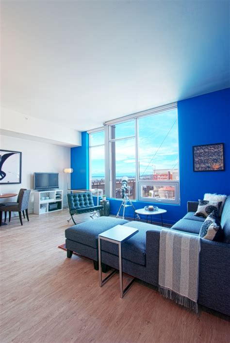 1 Bedroom Apartments In Seattle | your hunt for the best 1 bedroom apartment in downtown