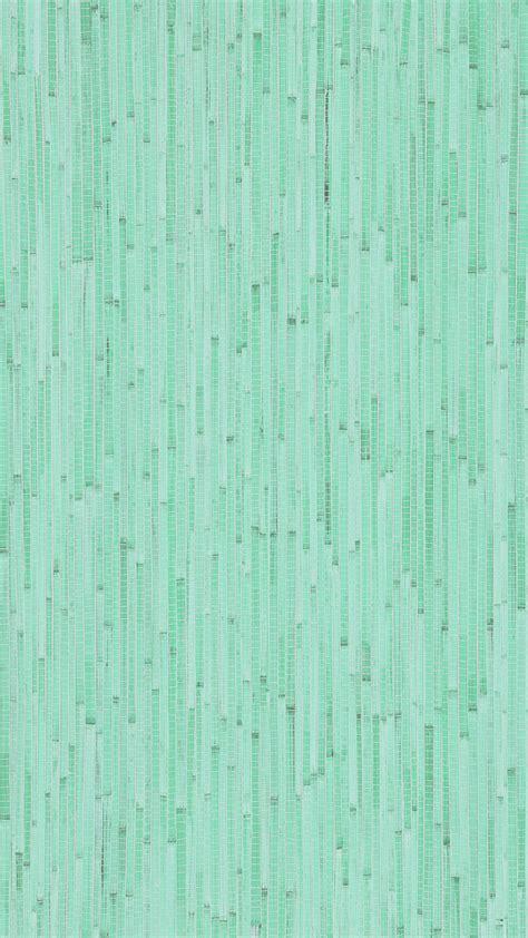 Minyak Kayu Putih Hijau Biru tekstur kayu pola biru hijau wallpaper sc iphone7plus