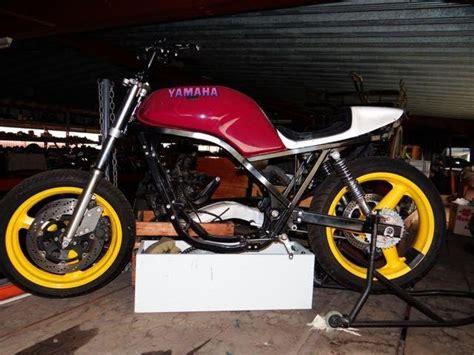Motorrad Marken Mit Y by Yamaha Motorrad Occasionen Marktplatz Inserate Schweiz
