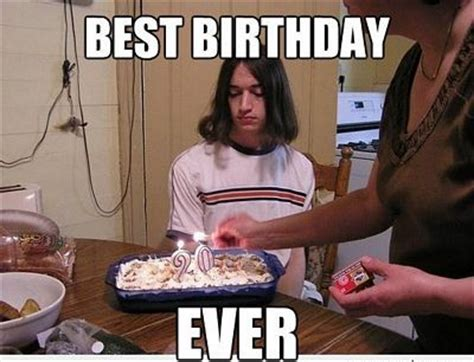 Best Birthday Meme - best birthday ever birthday meme birthday memes