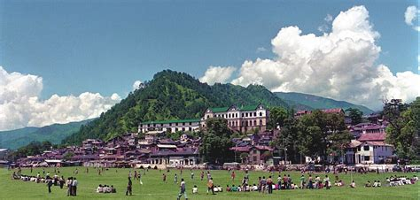 2000 Square Feet by Chamba Himachal Pradesh Chamba District Portal