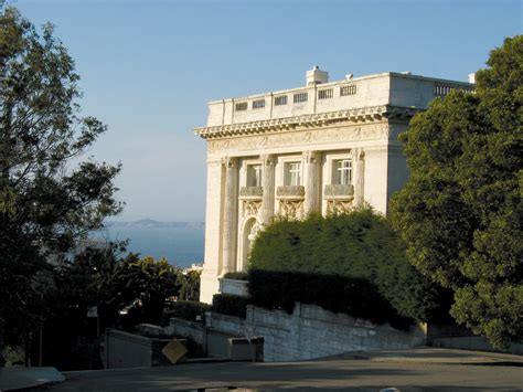 sans francisco castle file spreckels mansion san francisco jpg wikimedia commons