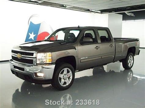 car repair manuals download 2012 chevrolet silverado 2500 engine control service manual car repair manuals download 2012 chevrolet silverado 2500 engine control