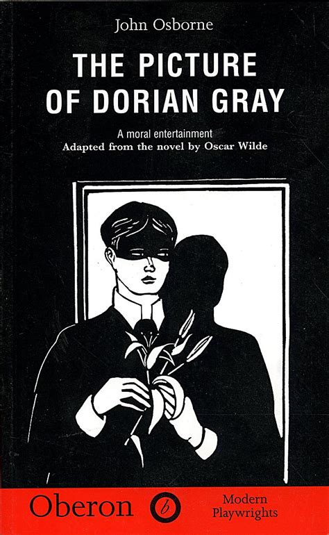 the picture of dorian gray series 1 modern plays series the picture of dorian gray ebook