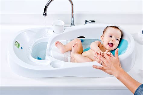 best bathtub for newborns if a bathtub were an aging rock star ramshackle glam