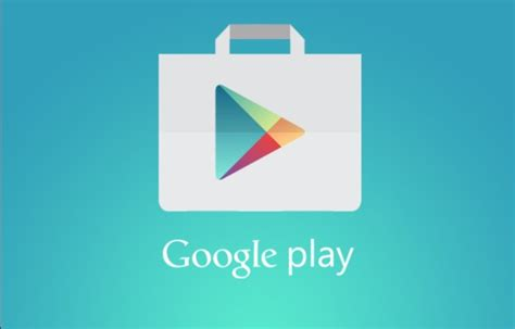 googke play store apk play store apk free for android version