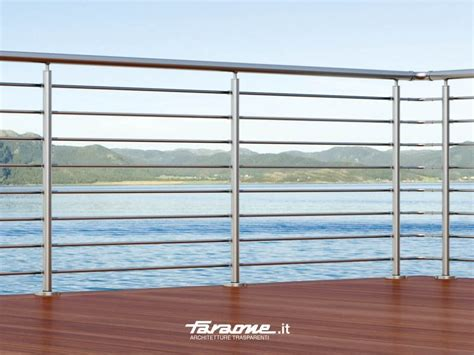 balconi verandati parapetto in alluminio per finestre e balconi penta faraone