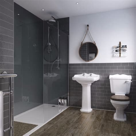 wet wall panels for bathrooms wetwall shower wall panels
