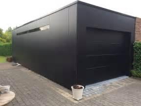 Style Garage die besten 17 ideen zu garagentore auf pinterest garagen
