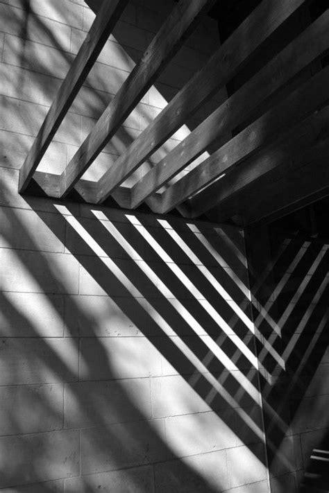 Pin by Jessica Andrisano on design stuff   Schatten
