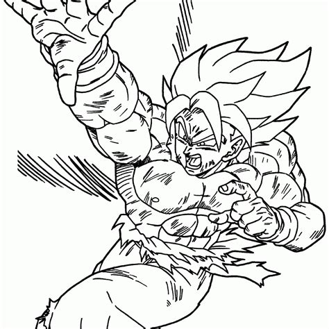 dbz coloring pages games dragon ball z coloring pages super saiyan 5 dbz coloring