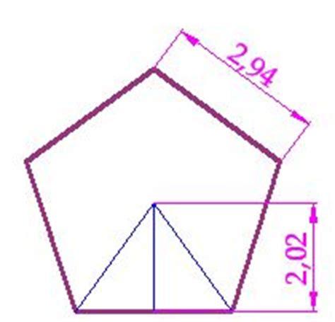 free course of geometrical areas, www.easycoursesportal.com