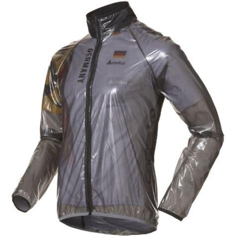 hardshell cycling jacket wiggle odlo mud hardshell transparent jacket cycling