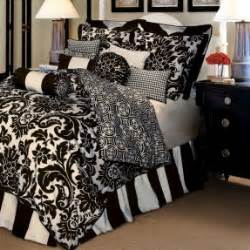 bed linen sets best 50 striped bedding sets comforter foter