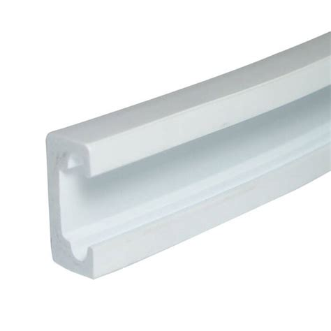 Shower Door Rails Rotary Shower Door Track Boat Outfitters