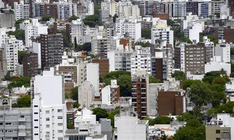 reajuste anual de alquileres 2016 uruguay gowebtodaycom precios de vivienda y salarios en uruguay 2016 precios