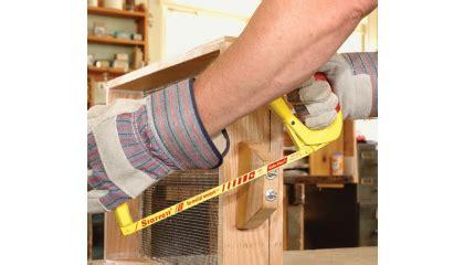 Closed Grip High Tension Heavy Duty Hacksaw Frame K145 Starrett hacksaw frames blades