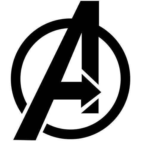 logo clipart logo clipart
