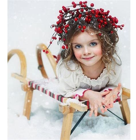 How Cute 4 Year Old Russian Model Xinhua Englishnewscn | 4 year old russian girl becomes famous model xinhua