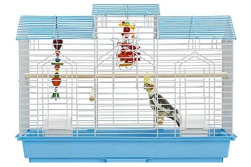 petsmart coupons for bird cages