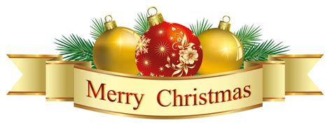 merry christmas wishes quotes merry christmas messages copy paste