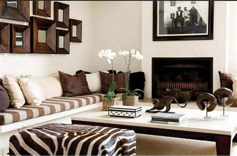 afrocentric style decor design centered on african modern african home home s places spaces pinterest