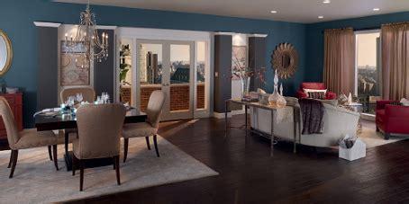 behr paint colors hummus c 243 mo elegir colores de pintura exterior para su hogar behr