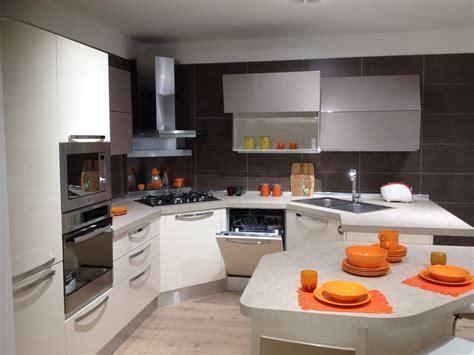 cucina veneta cucine ethica scontato 66 cucine a cucina veneta cucine cucina veneta cucine usata ottimo