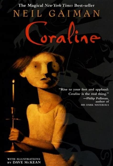coraline book pictures coraline neil gaiman books words letters numbers