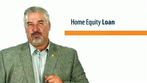 home equity loan definition