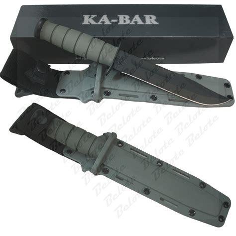 ka bar kabar images photos and pictures