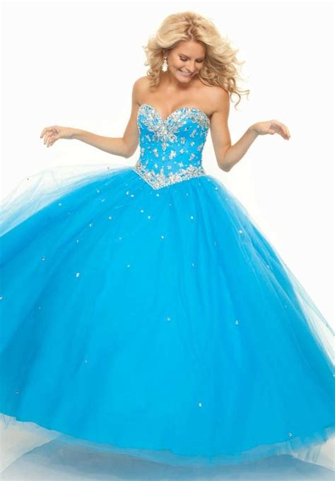 Cinderella Soft Blue Dress the world s catalog of ideas
