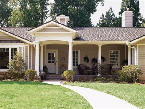 exterior home design ranch style exterior house colors for ranch style homes exterior paint