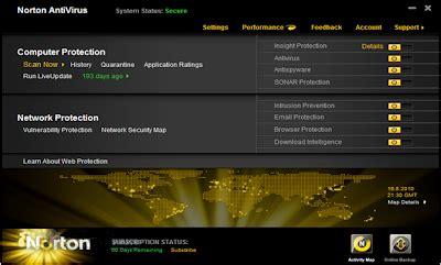 welcome to new norton antivirus 2013 full version crack downlod free norton antivirus 2013 full version download