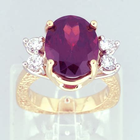 colored gemstones colored gemstones affordable jewelry